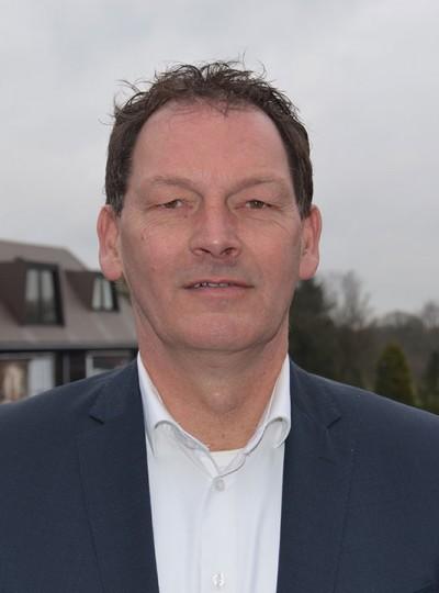 Henk van der Pol
