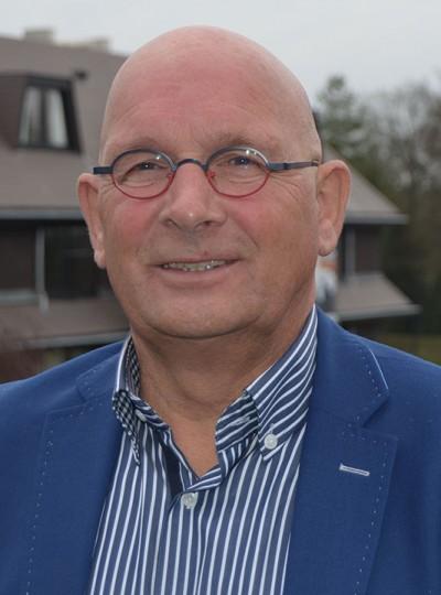Jaap Bisschop