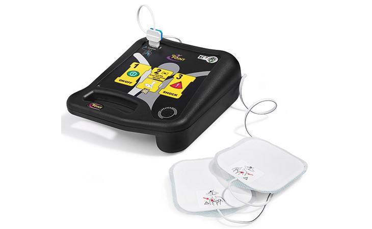 AED PreveCo
