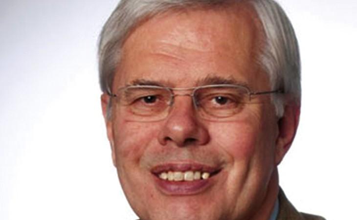Fred Kollen