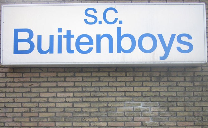 sc Buitenboys