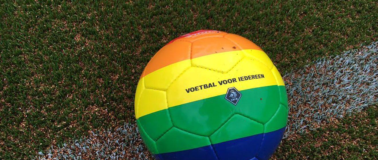 https://www.bav-voetbal.nl/wp-content/uploads/2018/11/homo_acceptatie-1320x560.jpg
