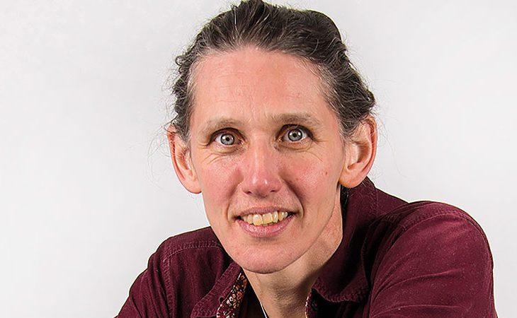 Agnes Elling onderzoekt homofobie bij sportclubs