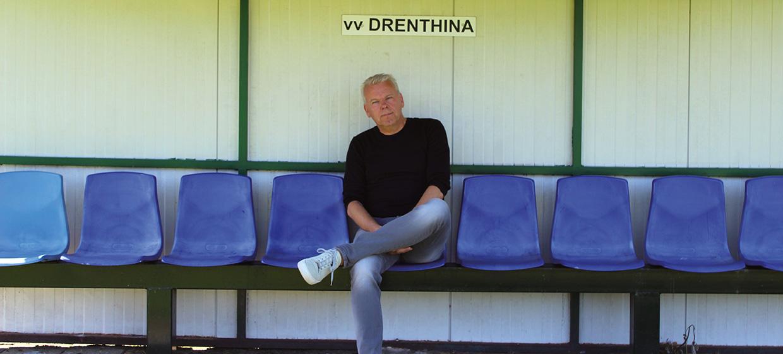 https://www.bav-voetbal.nl/wp-content/uploads/2019/11/drenthina1_hoofd_website_cover.jpg