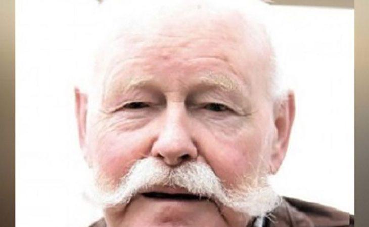 Dries Weber overleden