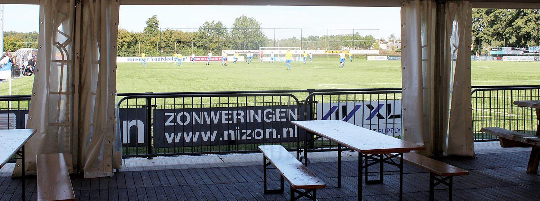 https://www.bav-voetbal.nl/wp-content/uploads/2020/10/IMG_0545-1500x560.jpg
