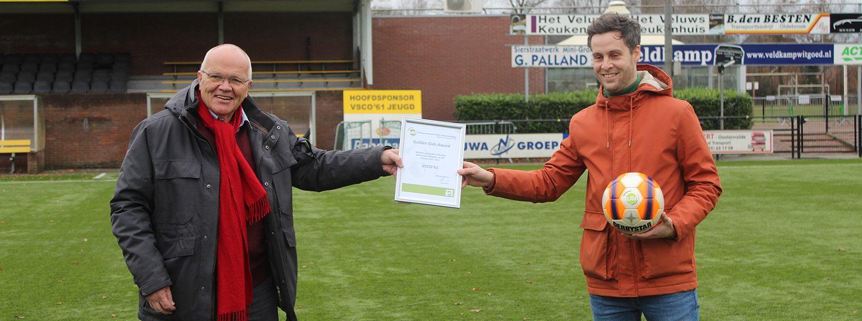 https://www.bav-voetbal.nl/wp-content/uploads/2020/12/guldengids_2020_prijsuitreiking_vsco-1500x560.jpg